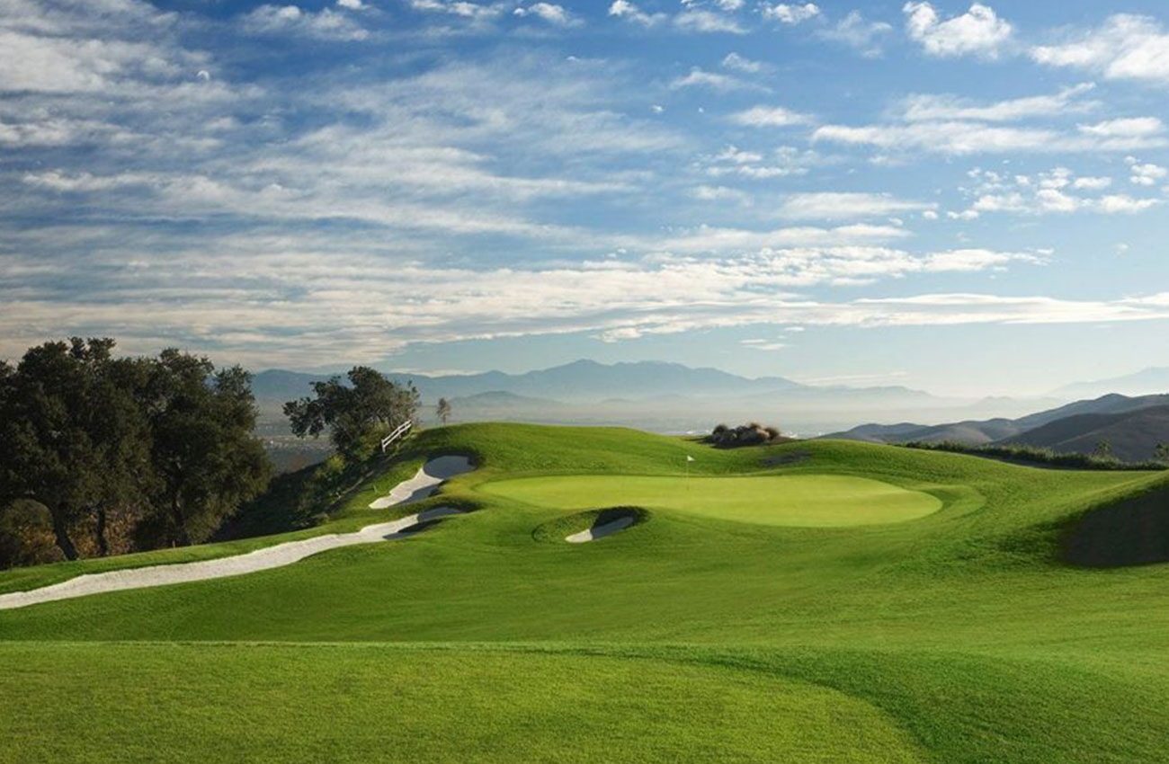 Vellano Country Club image 2